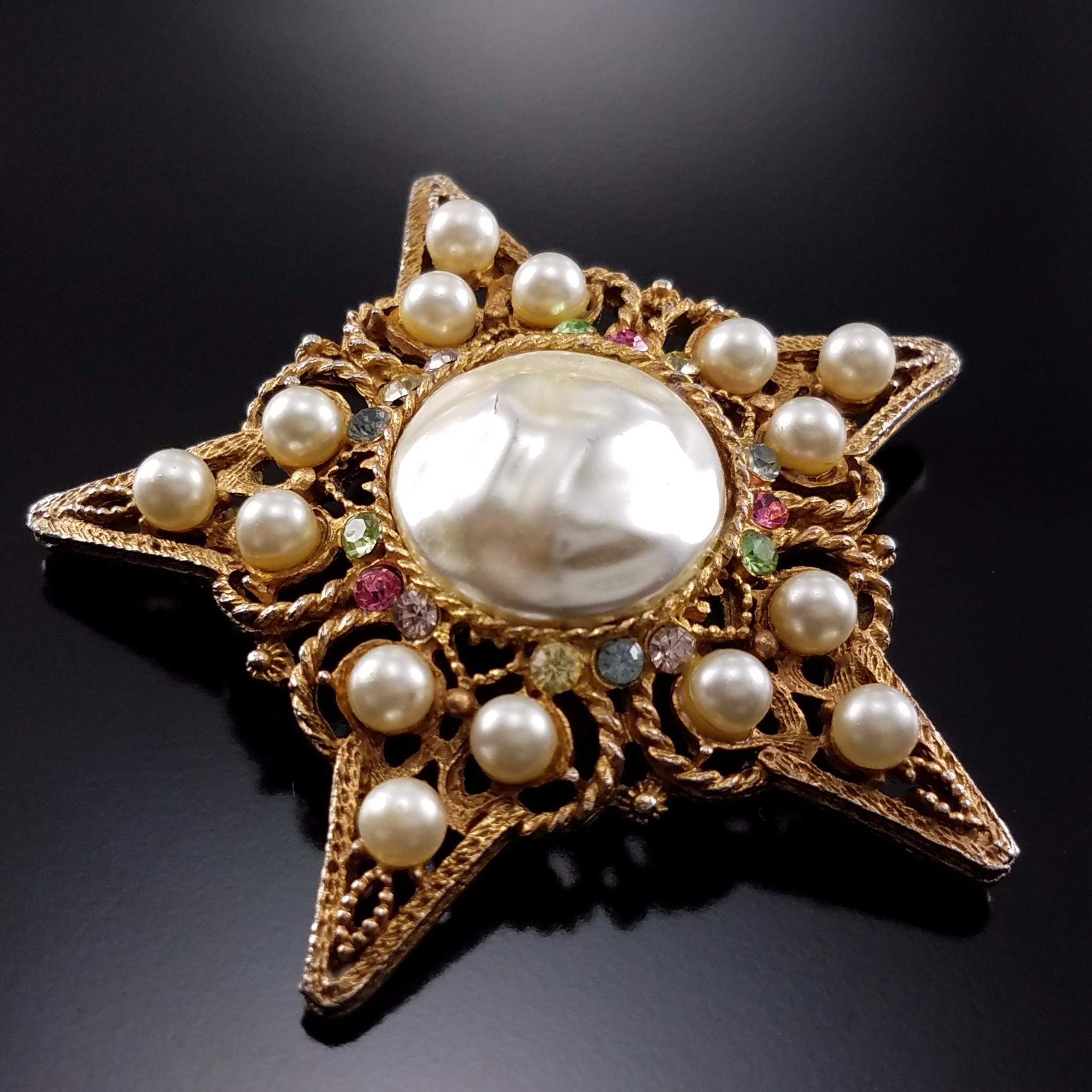 Do Silver Earrings Make Stylish Fashion Wear for Women?