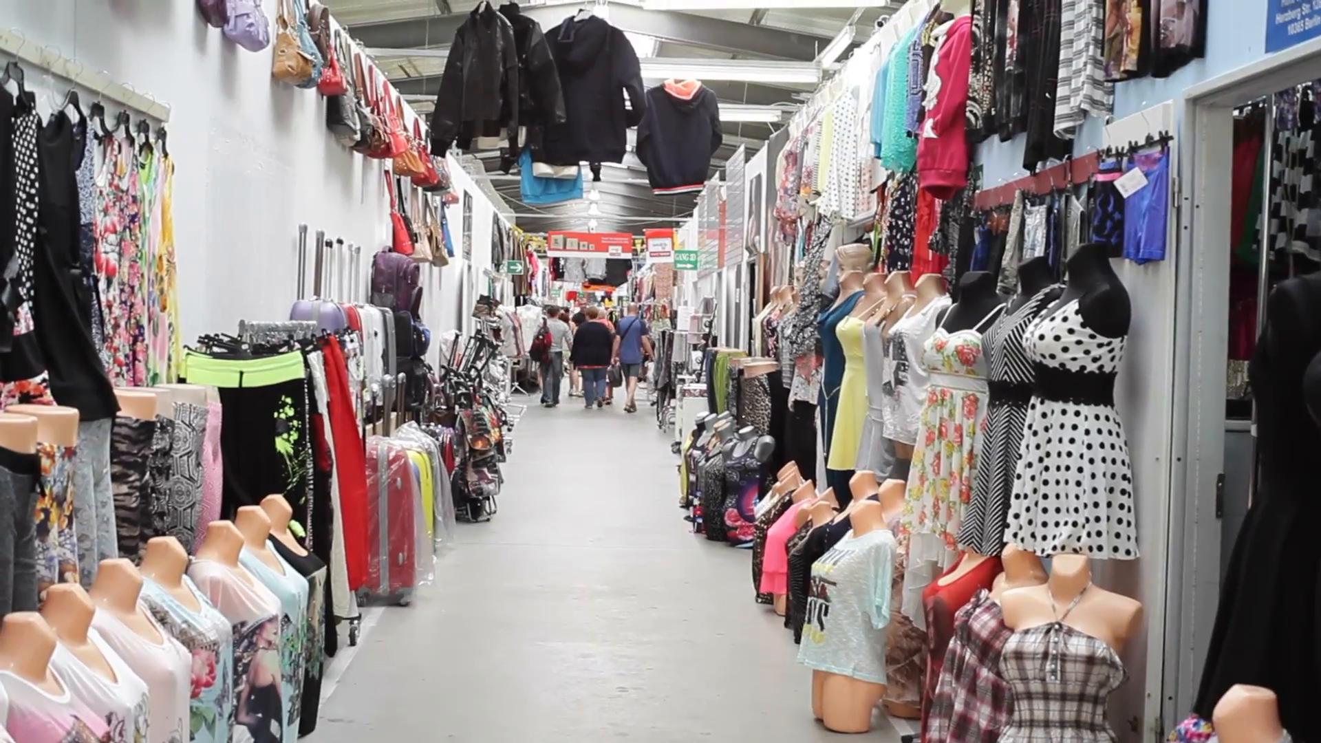 Finding That Cheap Purse Or Handbag