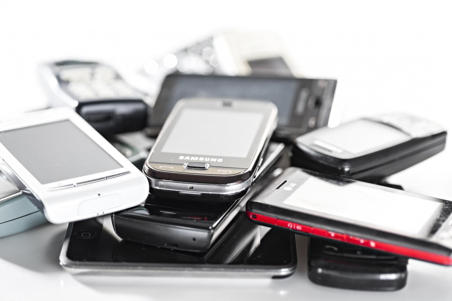 From Lightning Surge Protection to Vacuum Sealers: Gadgets That Pay for Themselves