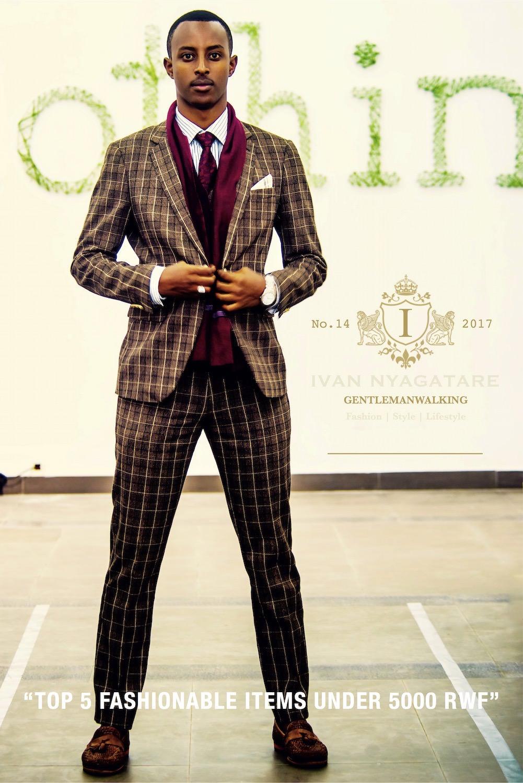 How to Style Men's Cargo Shorts Fashionably