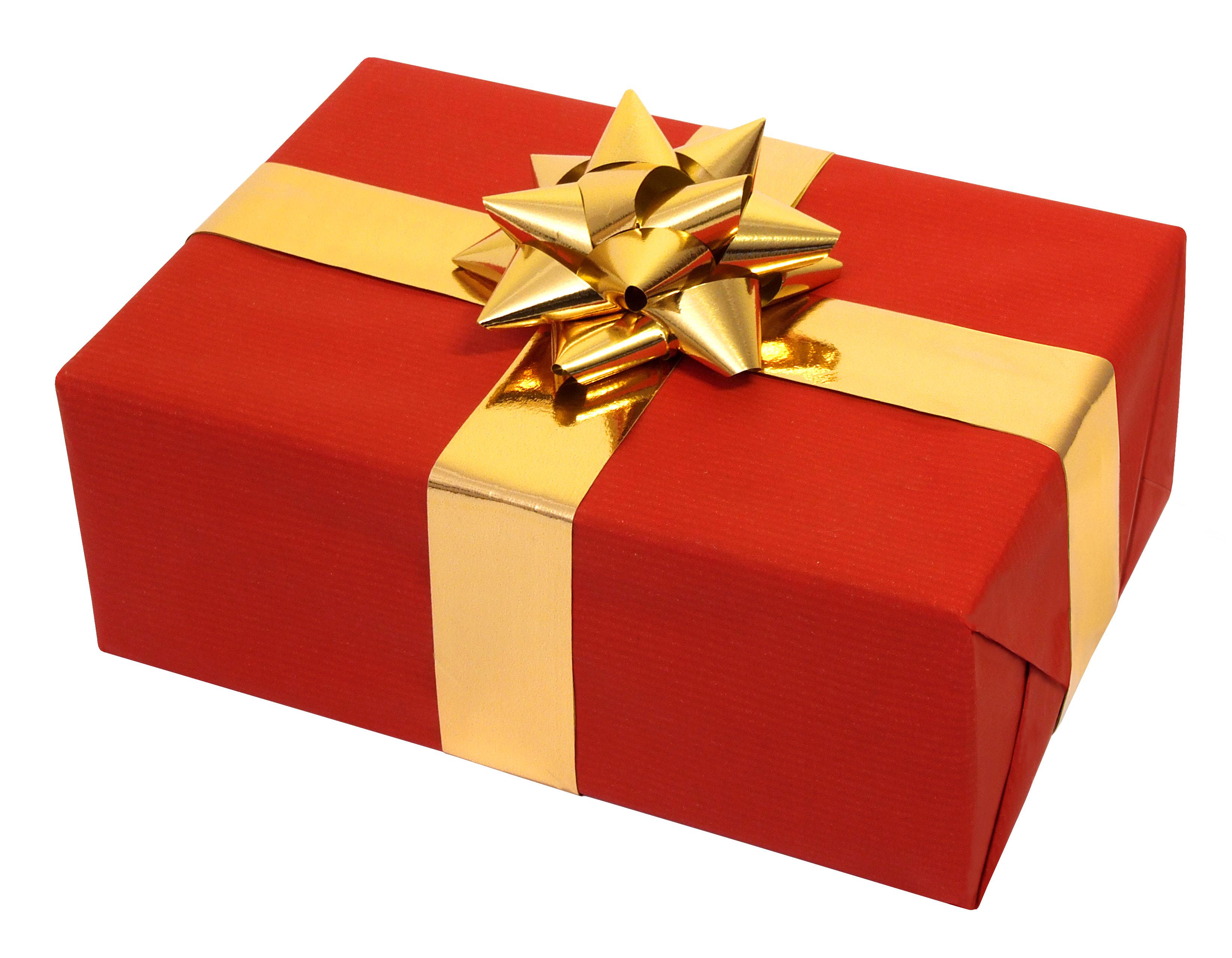 Return Gifts Culture in Weddings