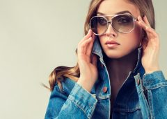 Can the Market Support Pricey Audio Sunglasses?